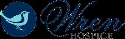 Wren Hospice